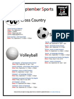 vcs   jaguars   september   2018   sports