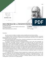 12pruebasinexistenciadios-faur é .pdf