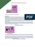 circuito   probador   de   control   remoto.docx