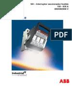 seccionadores   porta   fusibles   abb.pdf