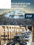 Chapter 13 - Heat Transfer