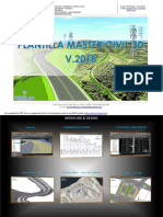 brochure   plantilla   civil   3d   v2018a