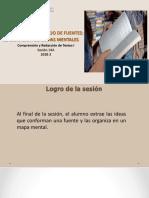 n01i-14a-mapa   mental    ( ppt ) -2018-2    ( 2 )