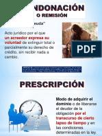 Obligación Tributaria ADUANAS EN BOLIVIA