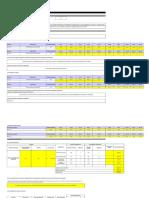 Formato 5 Ficha Tecnica Simplificada
