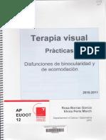 370516 Terapia Visual.practicas.-5469