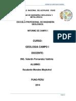 PLANOS DE YACIMENTOS.pdf