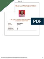 Print - __RESULT SLIP__.pdf