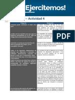 API 2 REALES