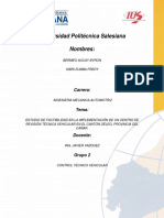 Estudio-de-factibilidad-en-la-implementación-de-un-centro-de-revisión-técnica-vehicular-en-el-cantón-Déleg.docx