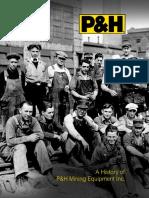 x 5052-1 Ph History Brochure-1