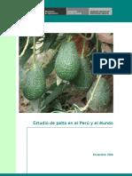 estudio de palta PERU 2008.pdf