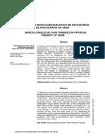 256-395-1-PB.pdf