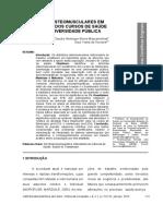 365-1618-1-PB.pdf