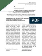 331-568-1-PB.pdf