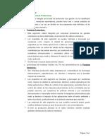 Plan de Ventas Campaña 2010-2011 004
