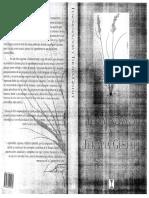 Fenomenologia y Terapia Gestalt.pdf