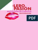 Bolerodepasion.pdf