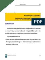 INTRODUCCIÓN A LA GEOTECNIA.pdf