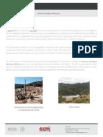 Que-es-la-Geotecnia.pdf