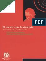 El menor ante la violencia - procesos de victimización 2002.pdf