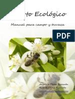 Huerto Eco Logico