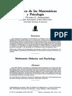 DIDÁCTICA DE LAS MAT..pdf