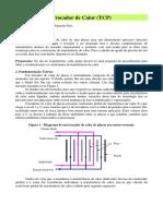 RoteiroTROCADOR (1).pdf