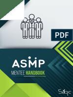 Mentee Handbook.pdf
