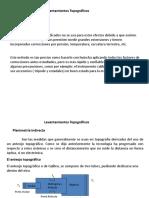 ELEMENTOS DE LOS INSTRUMENTOS TOPOGRAFICOS.ppt