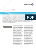 Feb2010_7210_SAS-M_10GE_DS.pdf