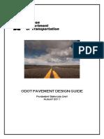 pavement_design_guide.pdf