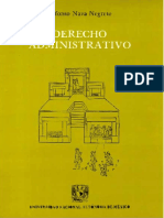 1-2.pdf