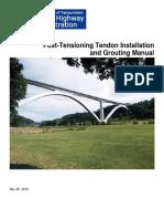 PT Grouting.pdf