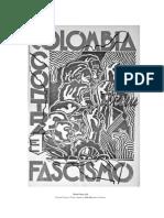 La nocion de quiasmo.pdf