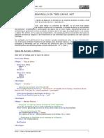 arqtrescapasnet-1.pdf