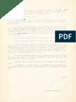 Recommandations aux professeurs, [1940]