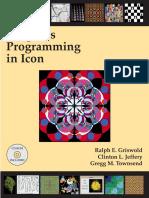 gb1up.pdf