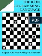 lb1up.pdf