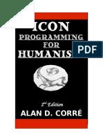 humanist.pdf