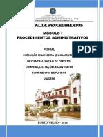 Manual Administrativo Educação.pdf