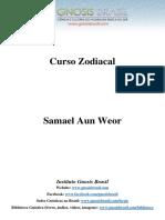 Samael Aun Weor - Curso Zodiacal (1).pdf