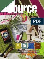 KC+Sourcebook+2011+2012