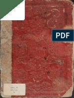 Livro de receitas-O cozinheiro Imperial-do ano 1852-Museu Imperial de Petropolis.pdf