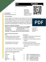 dklein syllab- alg i pdf