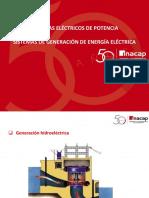 Unidad 1 SEP Parte 2_2018.pdf