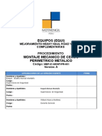 Modelo para elaboración de PET bambas MONTAJE MECANICO.doc
