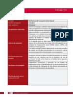 343206782-Proyecto.pdf