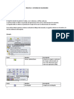 PRACTICA 1  ENTORNO DE SOLIDWORKS.docx