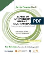 5ª Edició Nivel I Barcelona.pdf